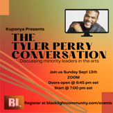 The Tyler Perry Conversation.png