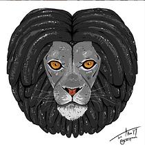 Lion TA.png