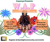 Kuponya Presents.png