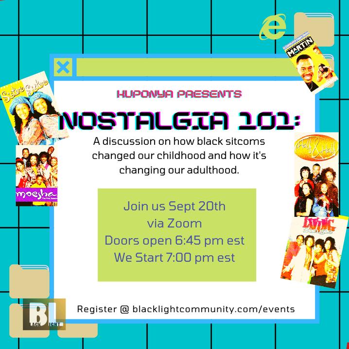 Nostalgia-101-Poster-Kuponya