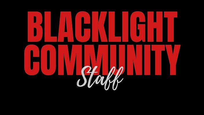 BlackLight Communi.png