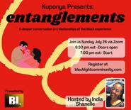 entanglements (1).png