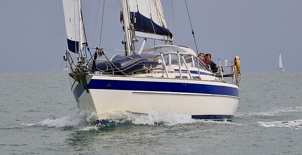Sailing Kasara.jpg