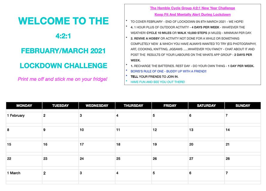 4 2 1 Lockdown Challenge.png