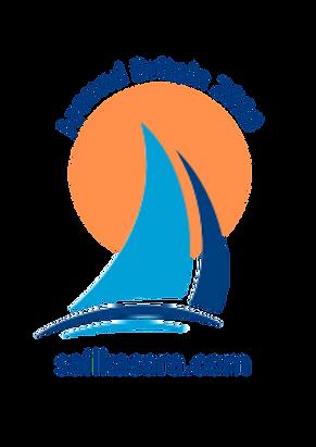 SKAB20 logo low res .png