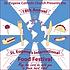 Festival Logo 2020.png