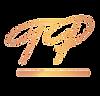 Logo_TP_edited.png