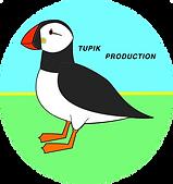 TUPIK_edited.png