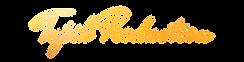 Logo_TP_2.png