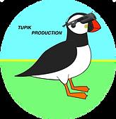 TUPIK%20VR_edited.png