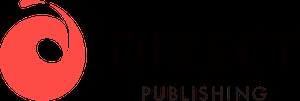 direct_publishing_yoko.png