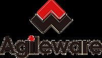 agileware_logo.png