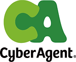 cyberagent.png