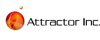 attractor.png