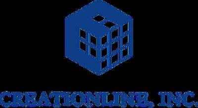 creationline_logo_type-02_CMYK_01_500.pn