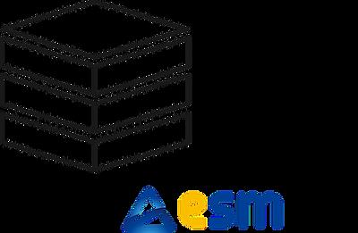 AgileStudio_logo_v5_500.png