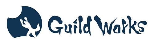 logo_guildworks_1.png