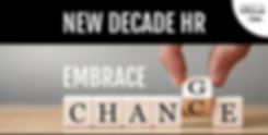 Embrace Change.jpeg