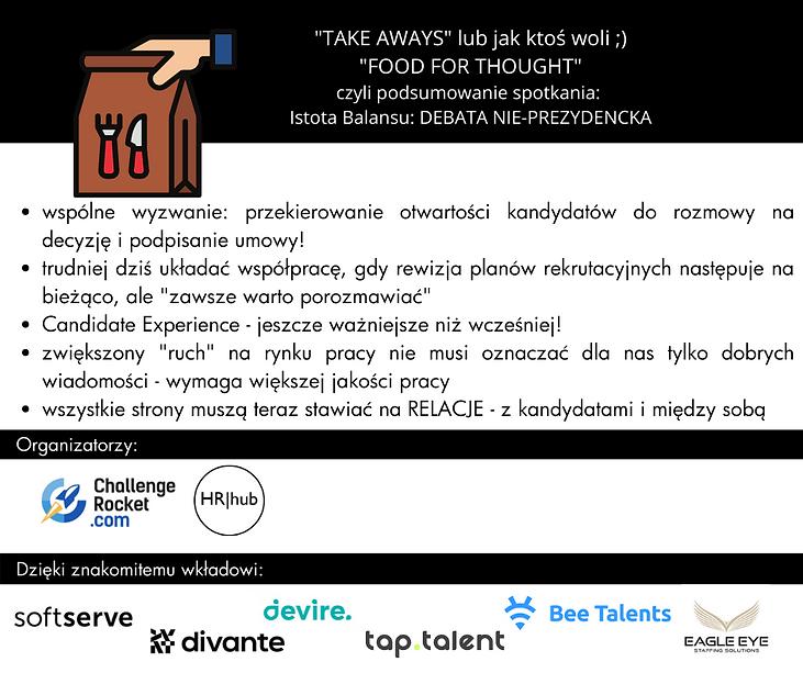Istota Balansu - take aways.png