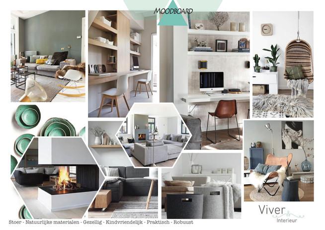 Moodboard woonkamer pdf.jpg