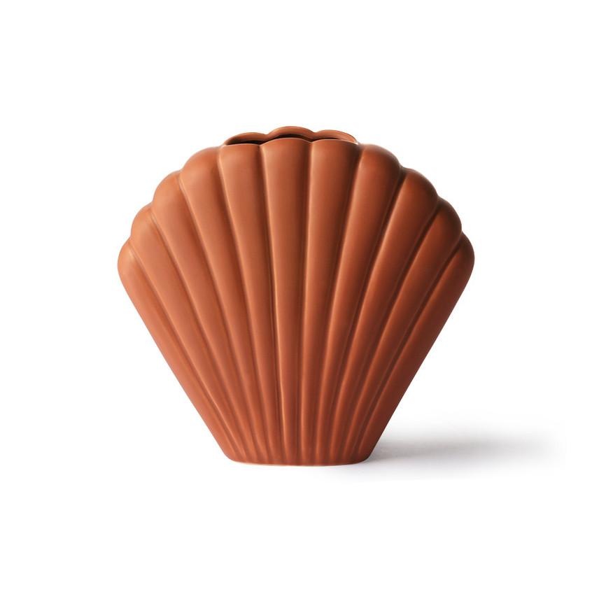 hk-living-vaas-shell-l-terra-keramiek-24