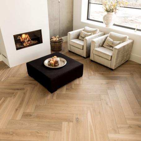 Welke houten vloer past het beste bij jou?