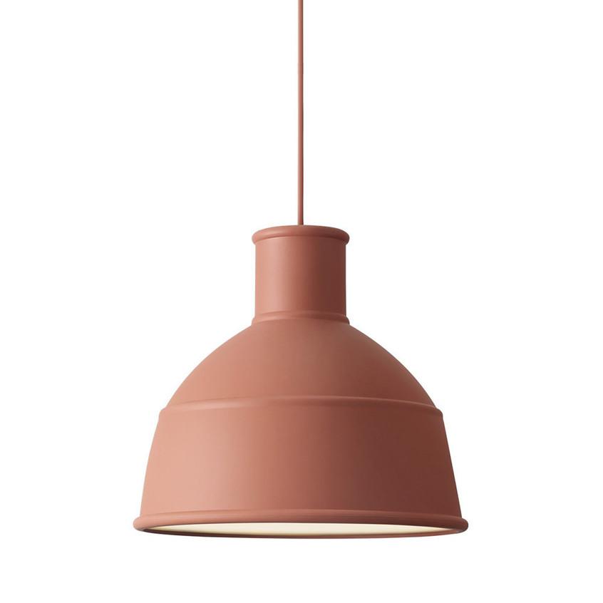unfold-pendant-lamp-terracotta-290511