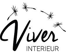 Viver-Interieur-interieuradvies