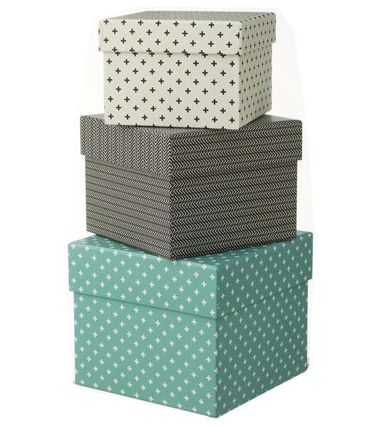 3-pak-kartonnen-doosjes-39880011-pdpmain
