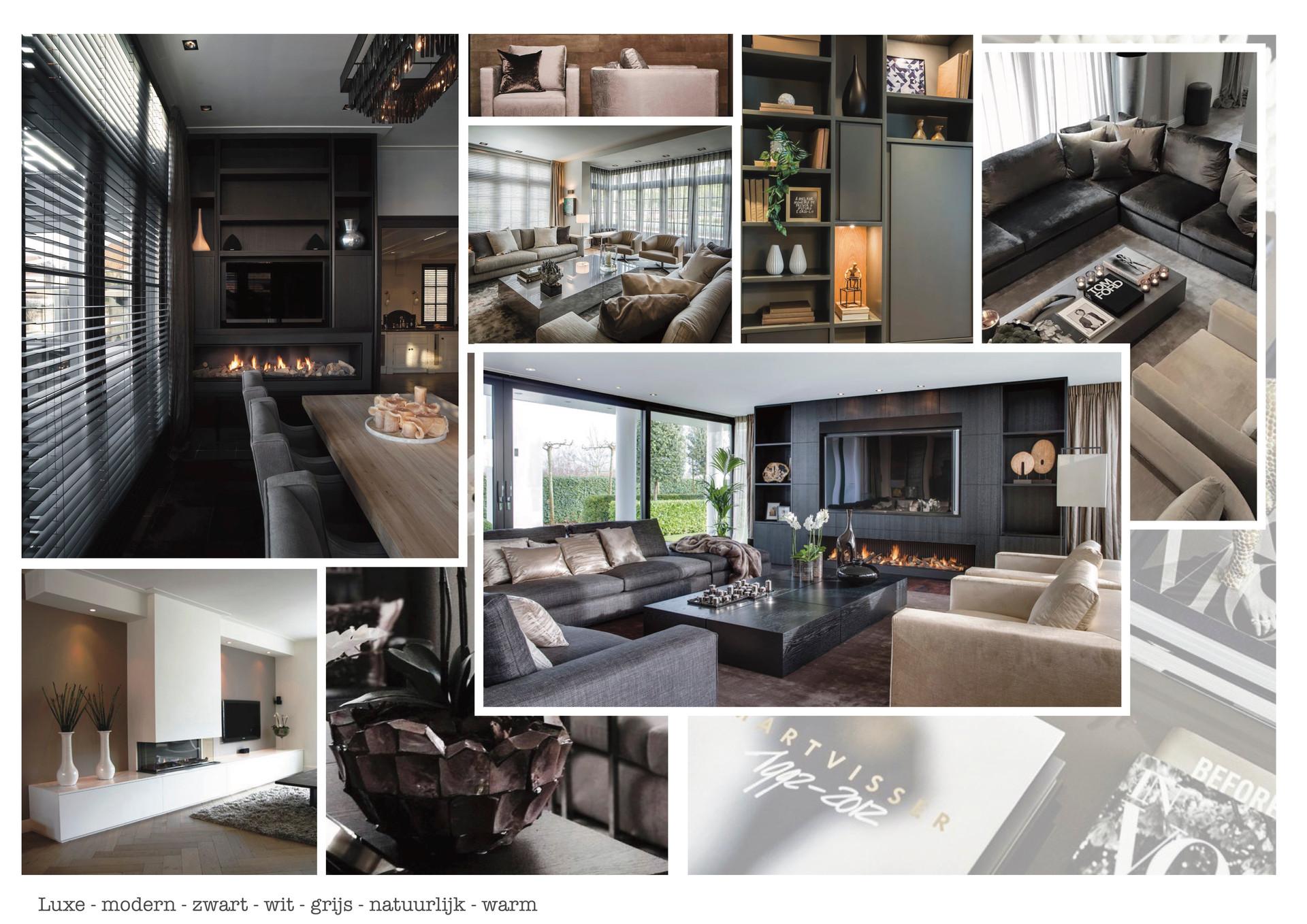 Moodboard-luxe-modern