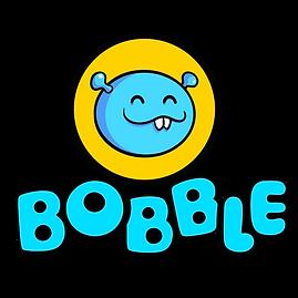 Bobble Assets 2@3x (1).png