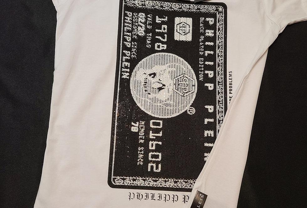 Philipp Plein T-Shirt Unisex