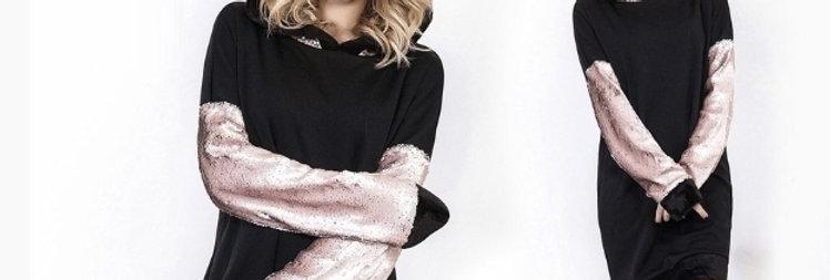 Iren Dress