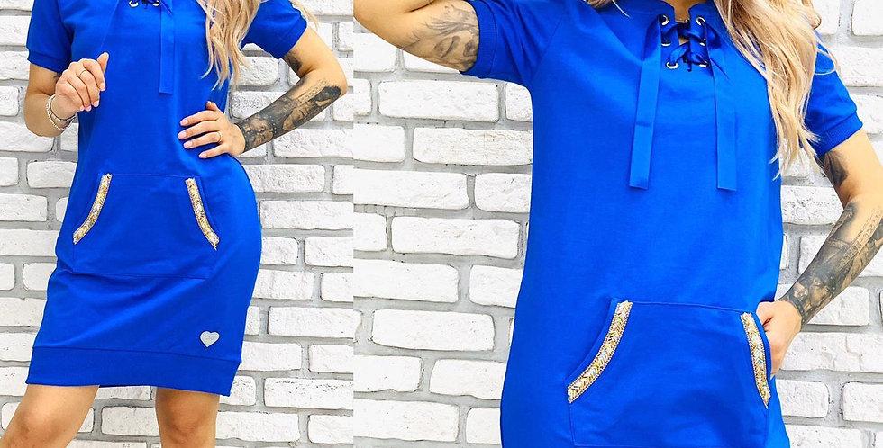 Tunic-Dress 🎀