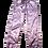 Thumbnail: Satin Trouser