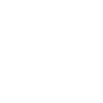 Axtech.png