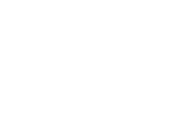 Logo hvit uten tekst.png