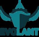 Logo hoved med tekst.png