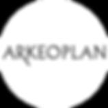 Arkeoplan.png
