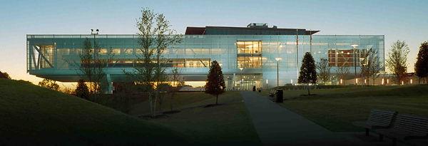presidential-center.jpg