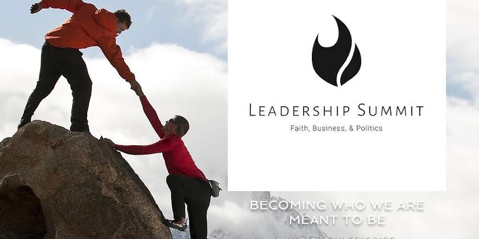 Leadership Summit - Quandary (1)