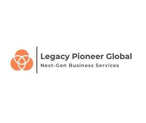 lpg web logo.JPG