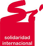 LogoVectorial_SoloSI.jpg