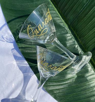 Quarantini Martini Glass.jpg