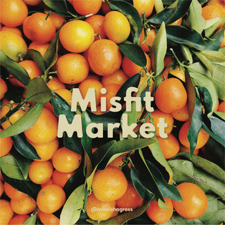 Misfitmarket-07.jpg