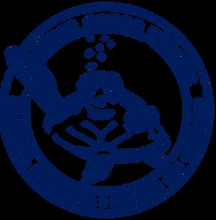 logo tortuga.png