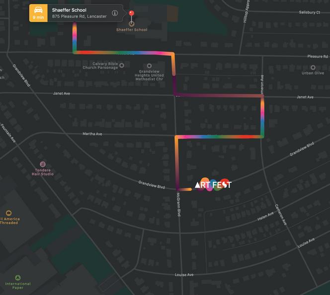 GD409_DGross_5KDeliverables_Finals_Map.p