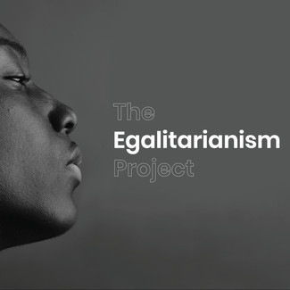 The%20Egalitarianism%20Project-01_edited