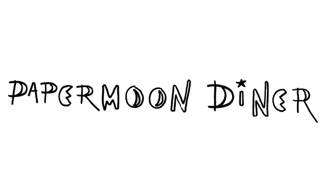 Papermoonblacklogo-05.png