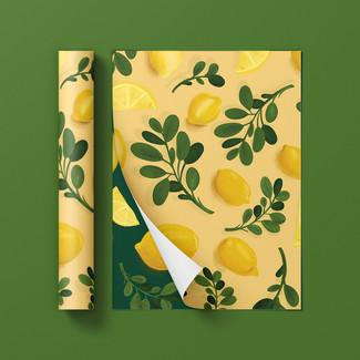 sandalwood&lemon wallpaper.jpg